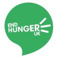 EndHunger logo