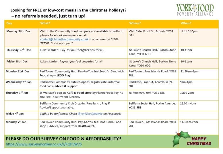 YFPA holiday hunger leaflet_v1DEC 2018 (1)